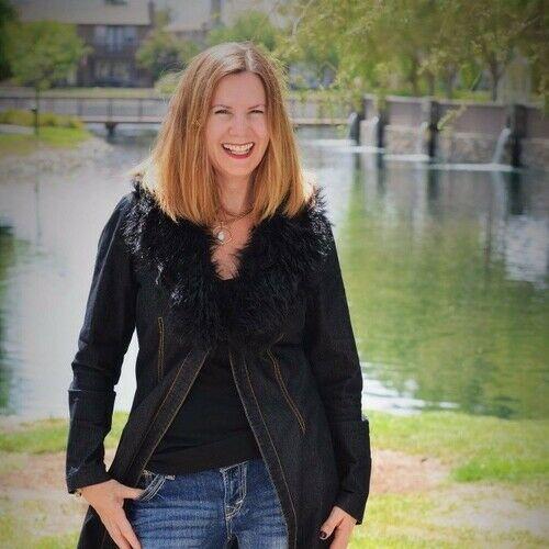 Linda G Hatton