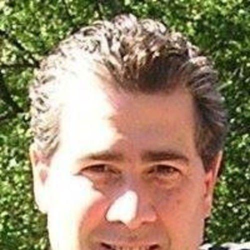 Steve Boose