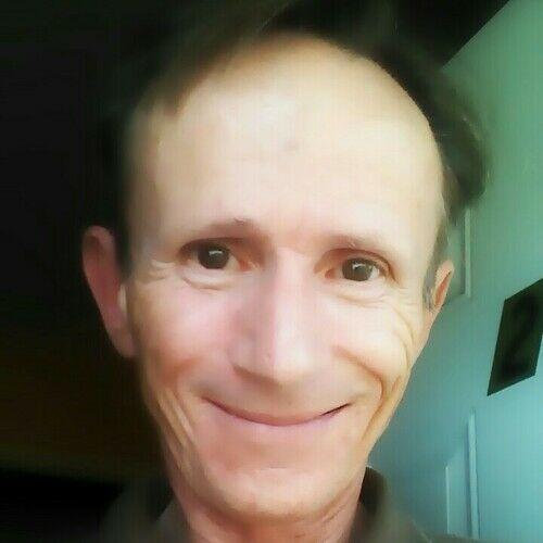 Jay Goodman