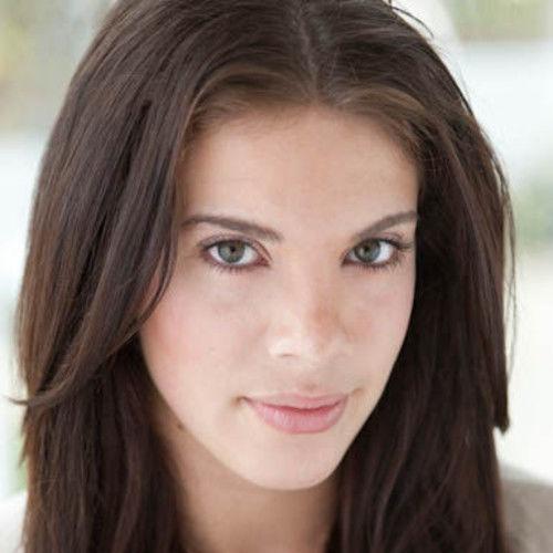 Lissa Danshaw