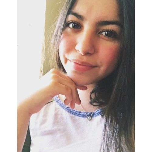 Ashley Muniz