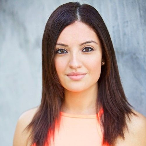 Esther Hernandez