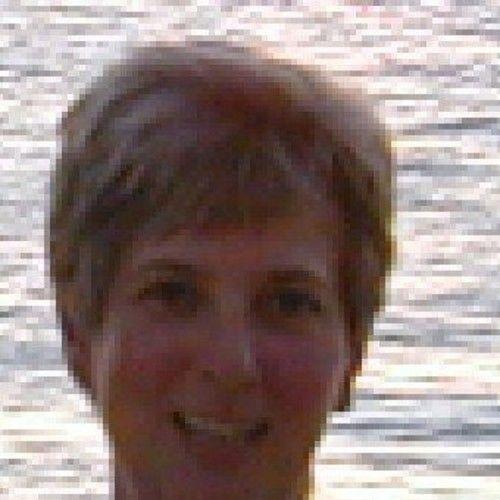 Judith Conway