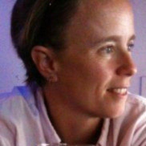 Lara Schuler