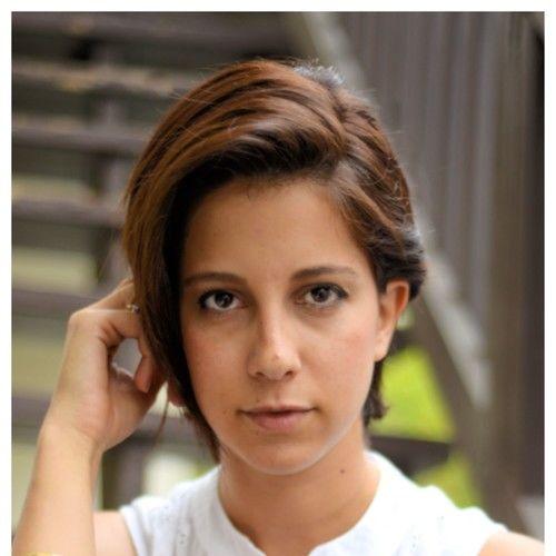 Hila Shai