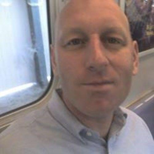 Jeff Ringrose