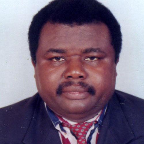 Kodjo Amegnisso Tossou