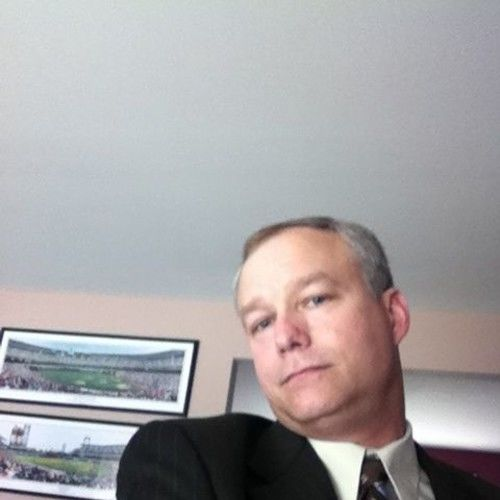 Bill Ushler