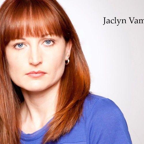Jaclyn Vames