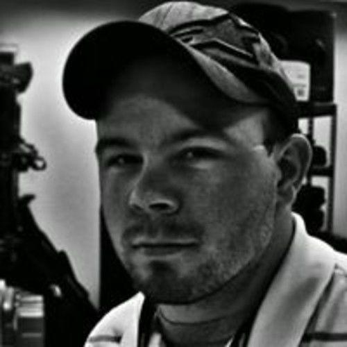 Jeremy Ables