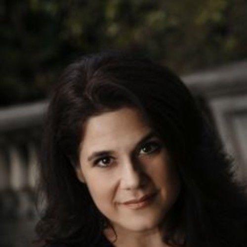 Susan Jutt