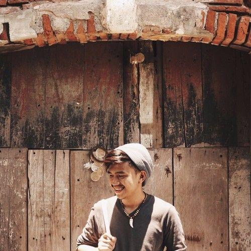 Armando Dela Cruz