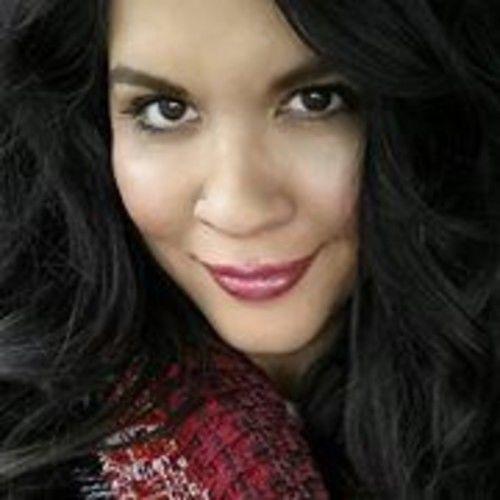 Melissa Blayton