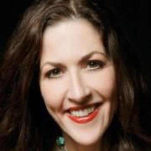 Susan Arum