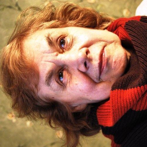 Ramona Macdonald