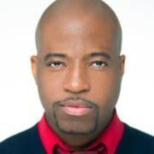 Duane Ferguson
