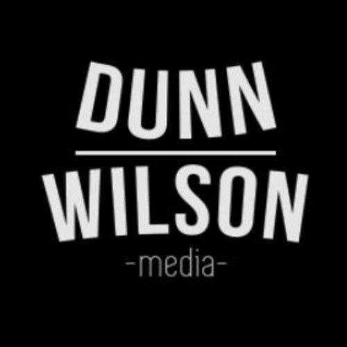 Joel Dunn-Wilson