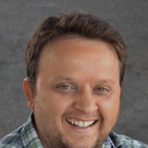 Ion J. Baleanu