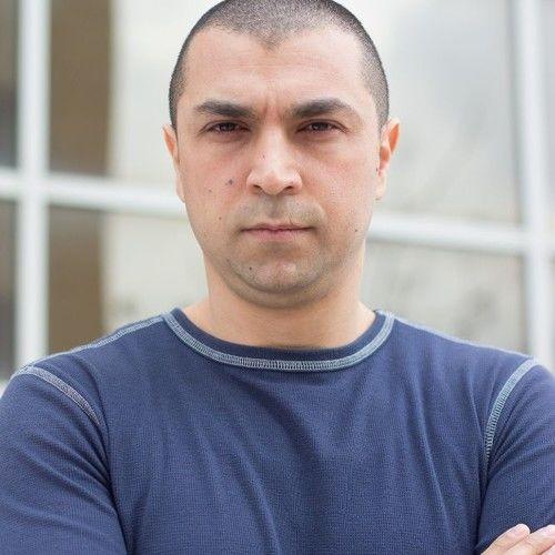 Fathel Farhan Jasim