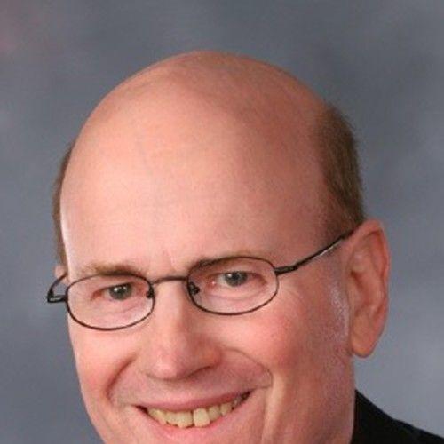 Ernest H. Schell