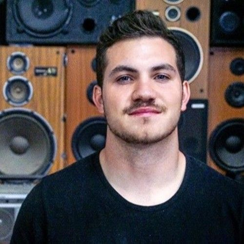 Logan Gunkel
