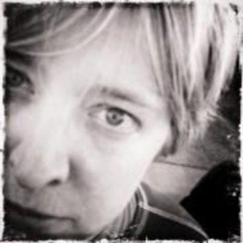 Michele Hudson