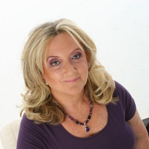 Charlene Perry