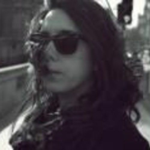 Cristina Kelly Mollica