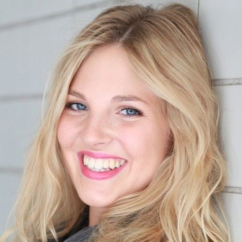 Charlotte Krempl