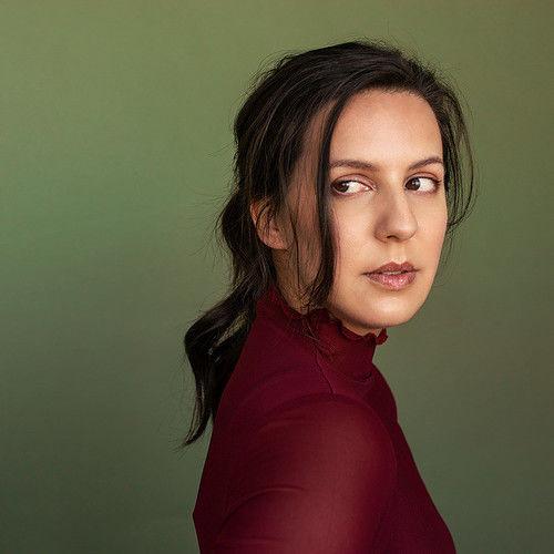 Gabrielle Émilie