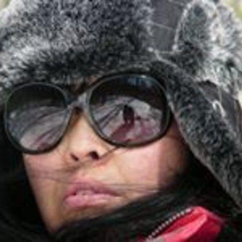 Kathy Suzuki
