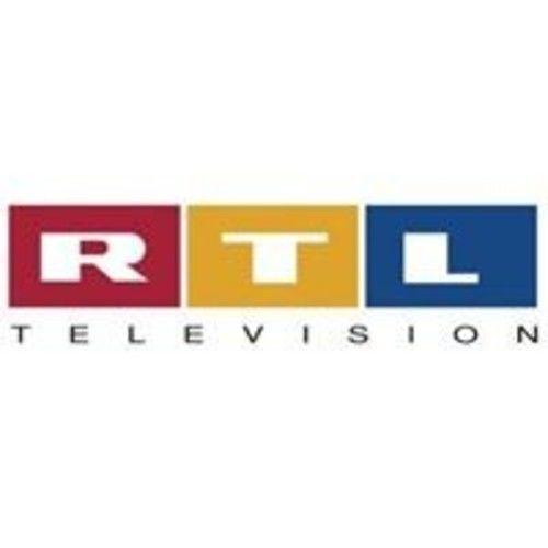 Rtl NY