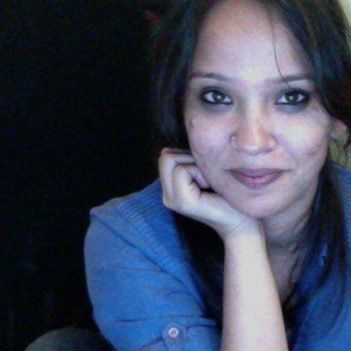Alka Singh