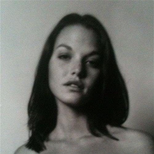 Nicole Doran