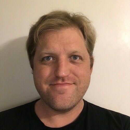 Chris Kreschollek