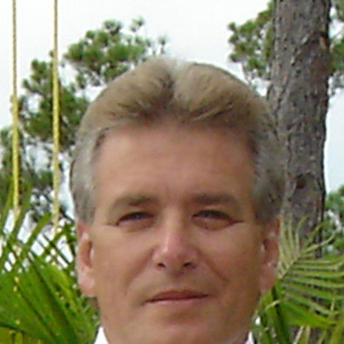 Anthony N. Galizia Sr.
