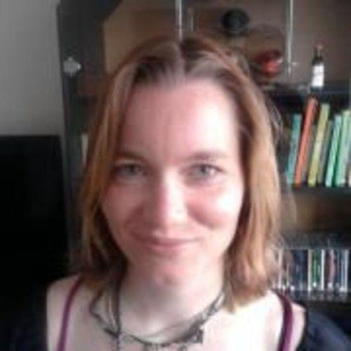 Karin Brakkee