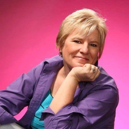 Linda Quackenboss