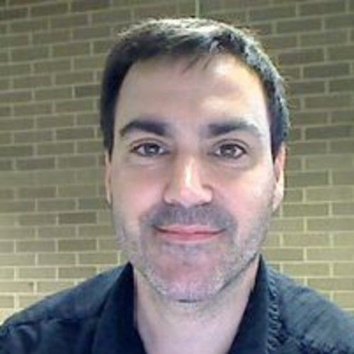 David Quinnan
