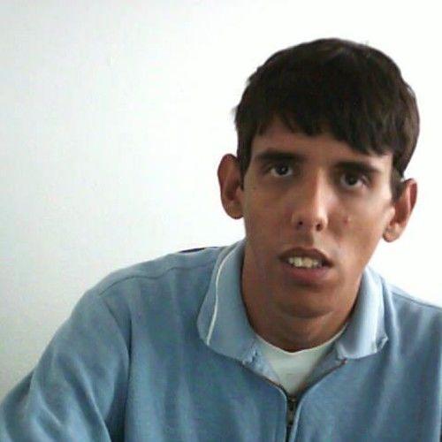 Adam Thomasson