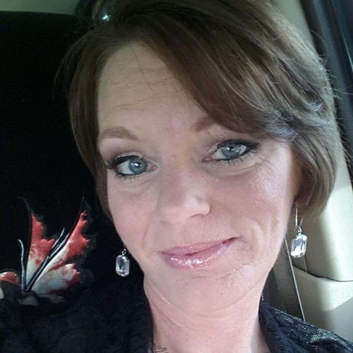 Melissa Eastwood
