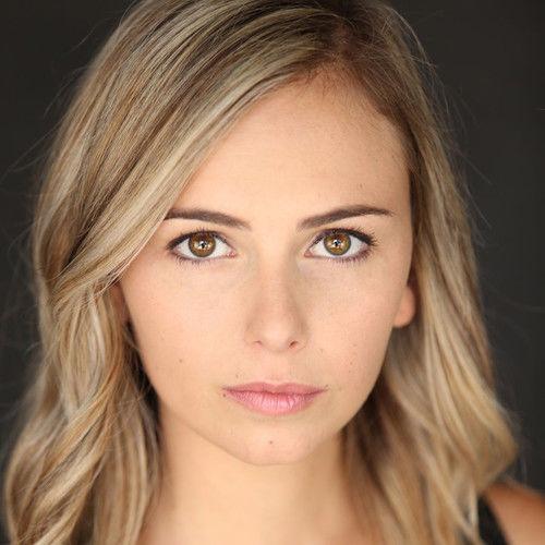 Samantha Skelton
