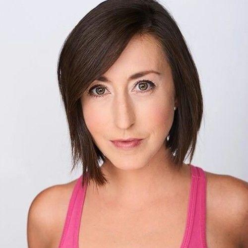 Bethany Bodin