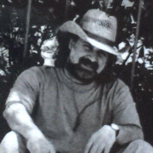 Ziyad Salem Haddad