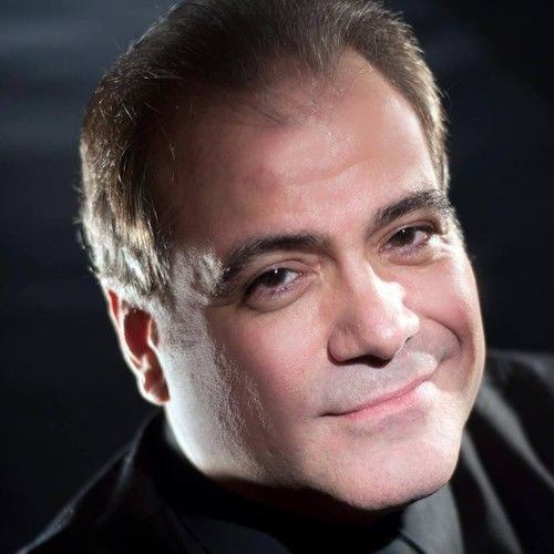 Jerry Vasilatos