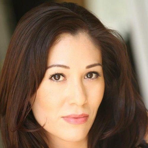 Nikki Kemp