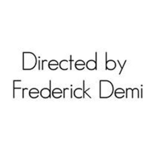 Frederick Demi