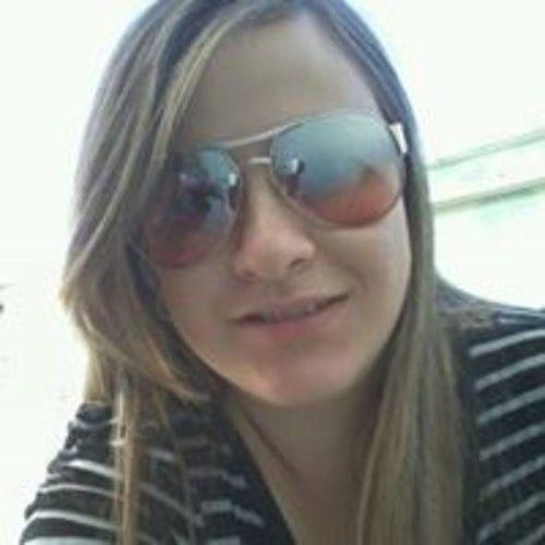 Camila Miranda Chagas