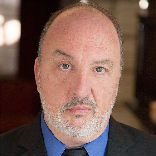 Michael Mapel
