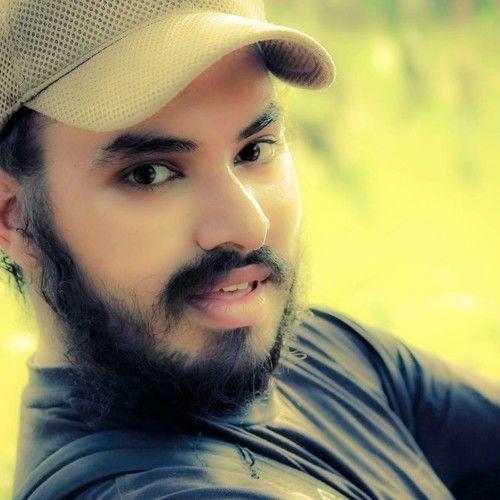 Abhijeet Singh Makan